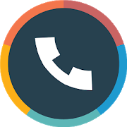 Contacts, Phone Dialer & Caller ID drupe